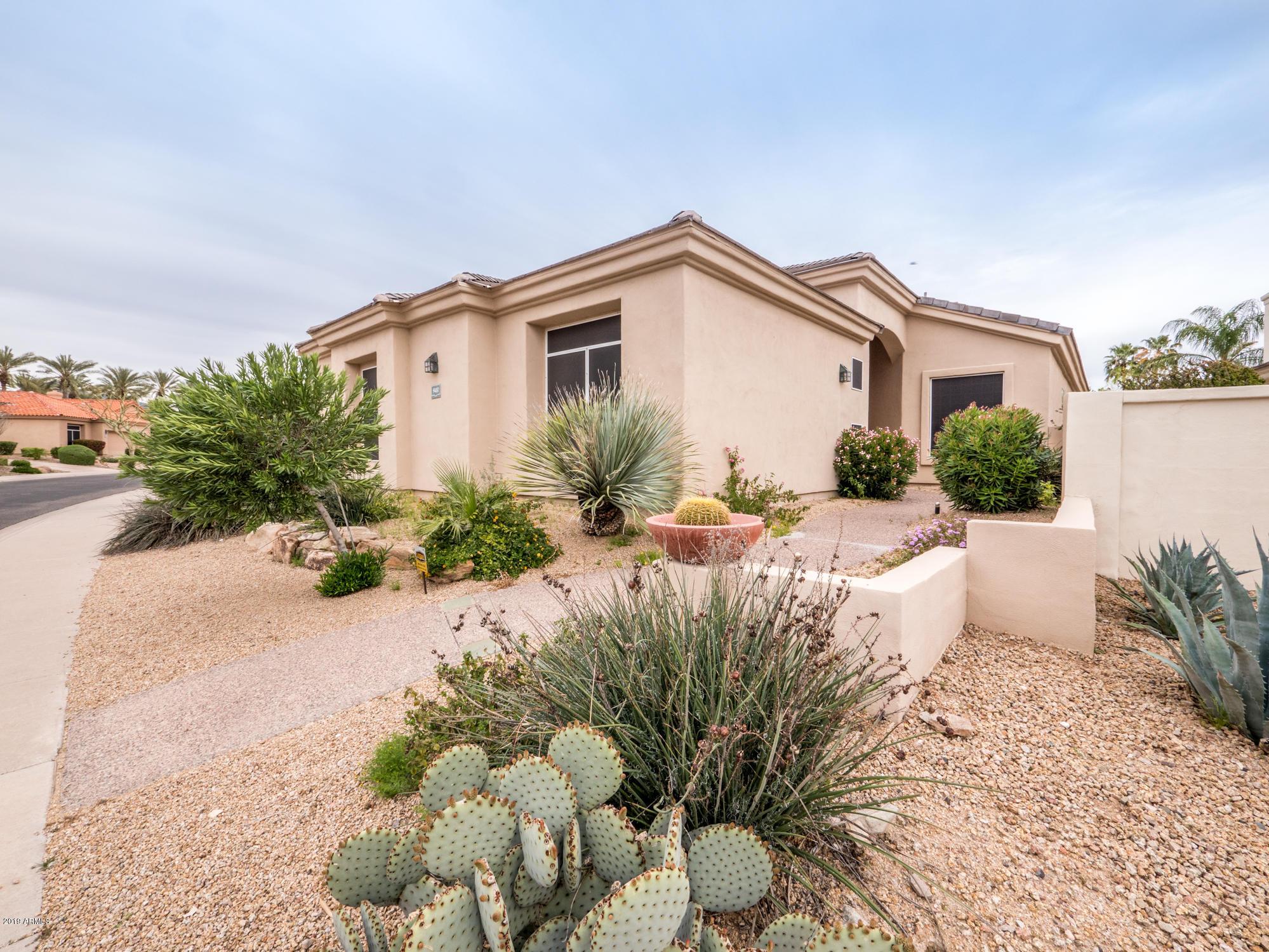 Photo of 9481 N 114TH Way, Scottsdale, AZ 85259