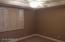 7608 E HUNTER Court, Scottsdale, AZ 85266