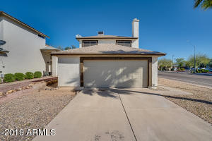 8704 W BLUEFIELD Avenue, Peoria, AZ 85382