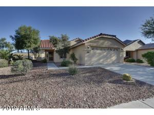 23194 W MOONLIGHT Path, Buckeye, AZ 85326