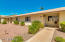 13206 W ALEPPO Drive, Sun City West, AZ 85375