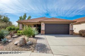 2407 W BLUE SKY Drive, Phoenix, AZ 85085