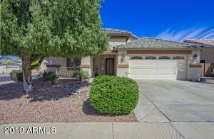 10822 W ENCANTO Boulevard, Avondale, AZ 85392