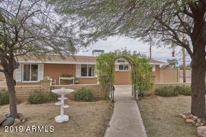 6607 E ASPEN Avenue, Mesa, AZ 85206