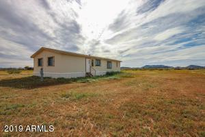 2408 S 366TH Avenue, Tonopah, AZ 85354