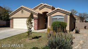 10634 W POMO Street, Tolleson, AZ 85353