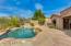 10774 E GELDING Drive, Scottsdale, AZ 85255