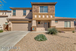 15811 N 74TH Avenue, Peoria, AZ 85382
