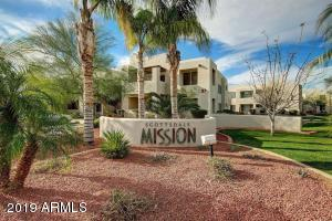 11260 N 92ND Street, 1081, Scottsdale, AZ 85260