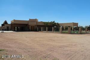 1843 E SUPERSTITION Boulevard, Apache Junction, AZ 85119