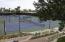 10141 E JOY RANCH Road, Scottsdale, AZ 85262