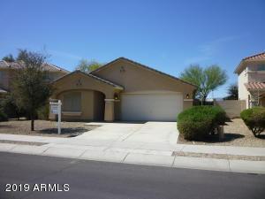 674 S 167TH Lane, Goodyear, AZ 85338