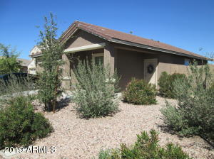 24518 W GREGORY Road, Buckeye, AZ 85326