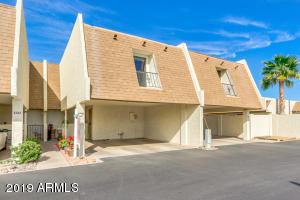 5260 S MONACO Drive, Tempe, AZ 85283