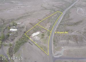 1890 E AIRPORT Road