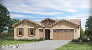 23776 N 167TH Lane, Surprise, AZ 85387