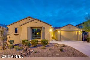 10753 W WHITEHORN Way, Peoria, AZ 85383