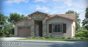 23758 N 167TH Lane, Surprise, AZ 85387