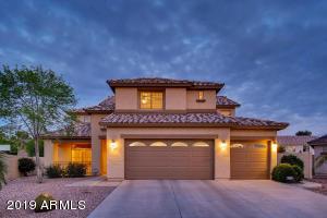 10803 W SHERIDAN Street, Avondale, AZ 85392