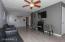 321 W 9TH Street, Mesa, AZ 85201
