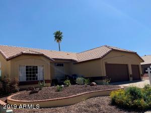 4037 E WESTERN STAR Boulevard, Phoenix, AZ 85044