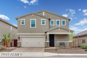 203 E Vicenza Drive, San Tan Valley, AZ 85140