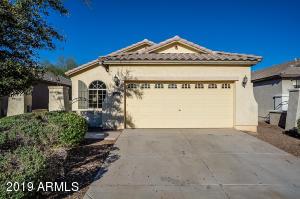 20630 N 262ND Avenue, Buckeye, AZ 85396