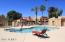 6900 E Gold Dust Avenue, 106, Paradise Valley, AZ 85253