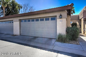 3221 N 37TH Street, 9, Phoenix, AZ 85018