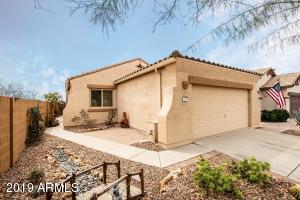 10785 E SECOND WATER Trail, Gold Canyon, AZ 85118