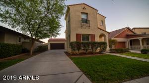 20809 W RIDGE Road, Buckeye, AZ 85396
