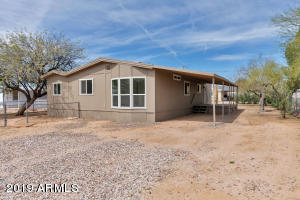 2522 W ROUNDUP Street, Apache Junction, AZ 85120