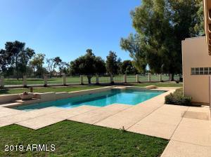 11416 N BLACKHEATH Road, Scottsdale, AZ 85254