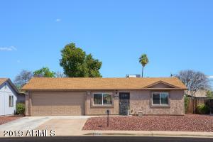 17219 N 34TH Way, Phoenix, AZ 85032