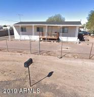 724 E 26TH Avenue, Apache Junction, AZ 85119