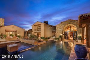 21413 N 110TH Place, Scottsdale, AZ 85255