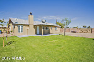 3201 W GROVERS Avenue, Phoenix, AZ 85053