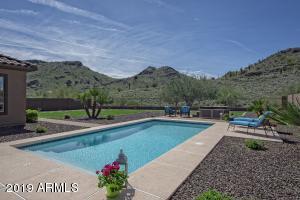 26912 N 57TH Drive, Phoenix, AZ 85083