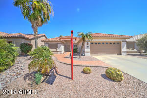 3997 N 160TH Avenue, Goodyear, AZ 85395