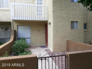 6540 N 7TH Avenue, 47, Phoenix, AZ 85013