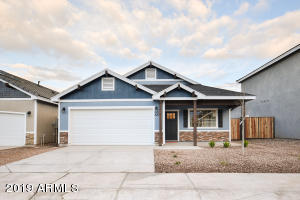 5029 S 11TH Place