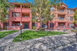14950 W MOUNTAIN VIEW Boulevard, 7212, Surprise, AZ 85374