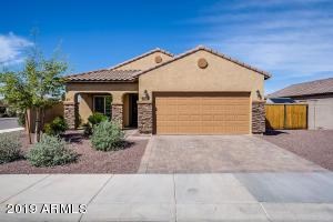 7236 N 77TH Drive, Glendale, AZ 85303