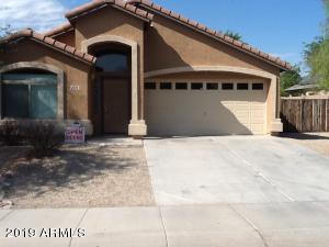 2876 S 160 Lane, Goodyear, AZ 85338