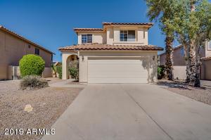 3122 E COTTONWOOD Lane, Phoenix, AZ 85048