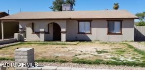 6140 W PALM Lane, Phoenix, AZ 85035