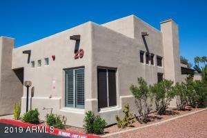 11260 N 92nd Street, 1094, Scottsdale, AZ 85260