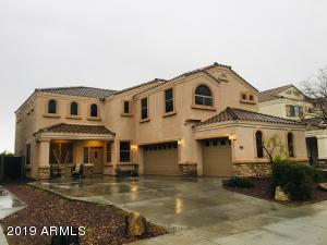 9590 W QUAIL Avenue, Peoria, AZ 85382