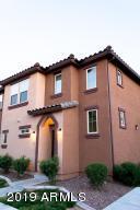 7815 W PALM Lane, Phoenix, AZ 85035