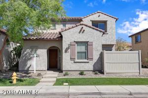 8427 W LEWIS Avenue, Phoenix, AZ 85037